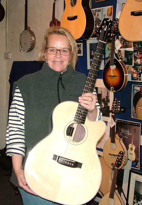 Mary_Chapin_Carpenter_web.JPG